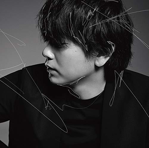 Album『IV』[CD]<通常盤>青柳翔