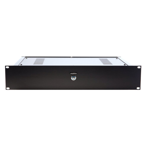 Amp500 (PowerAmp)