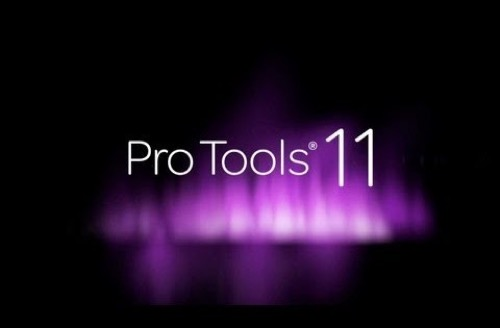 Protools HD 11