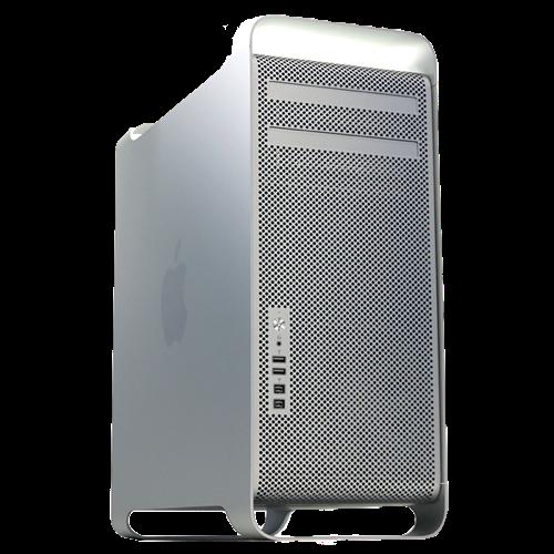 Mac Pro MD771J